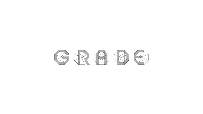 Construção-tipografia.jpg