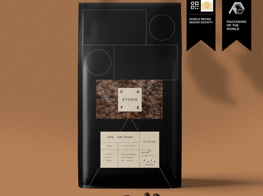 Café Studio capa.png