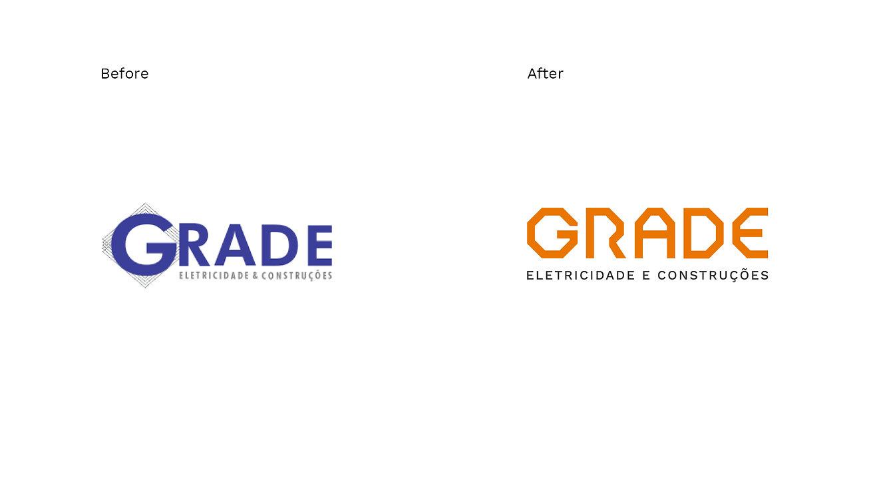 Before-after-grade.jpg