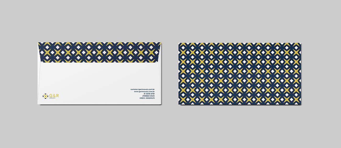 Envelope carta G&R Imóveis.png