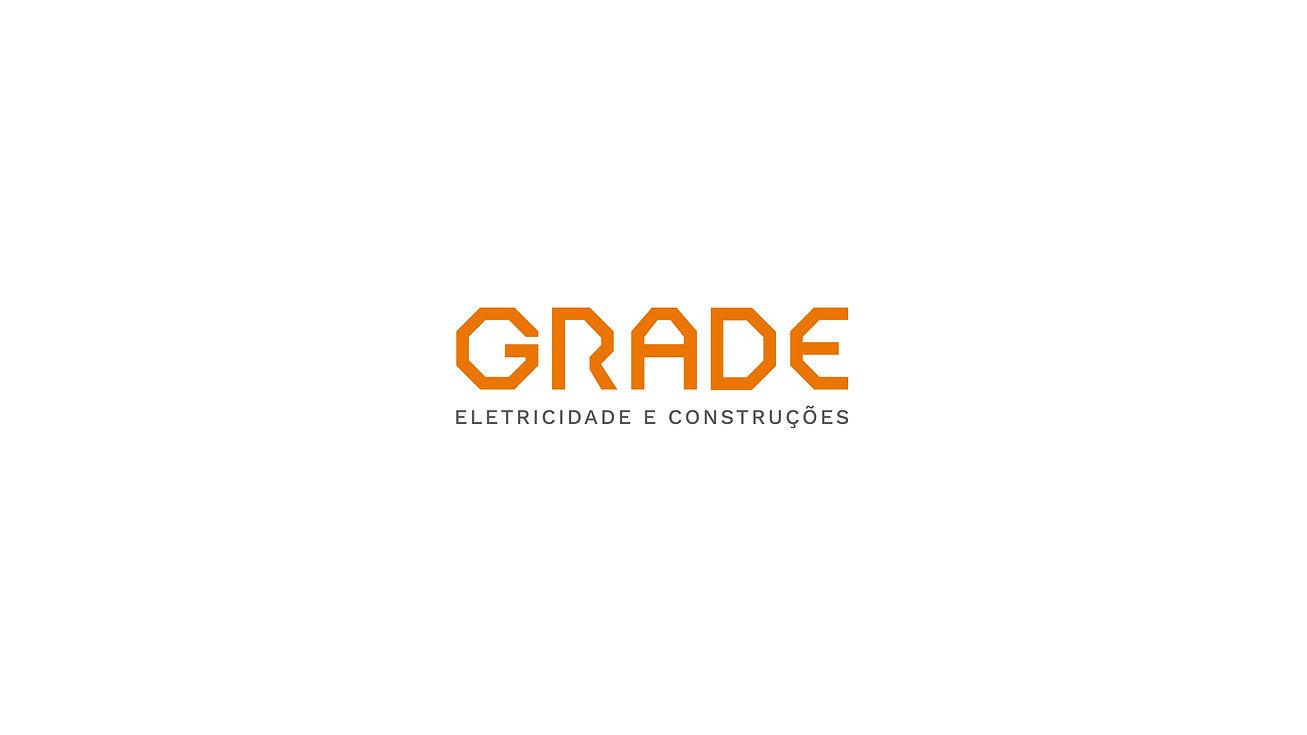 Brand-Grade.jpg