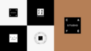 Versões-Café-Studio-3.png