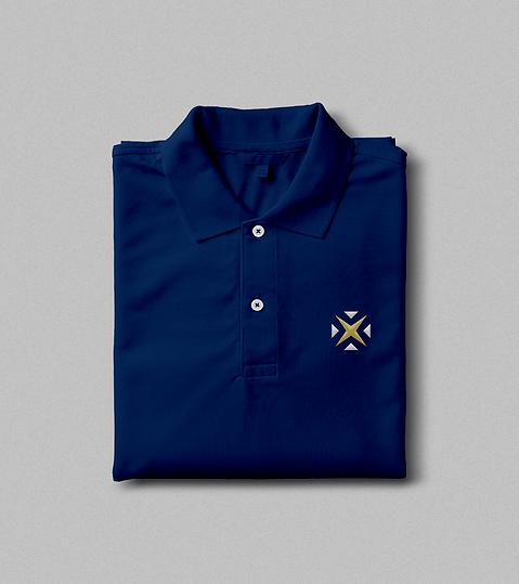 Polo Tshirt G&R Imóveis.png