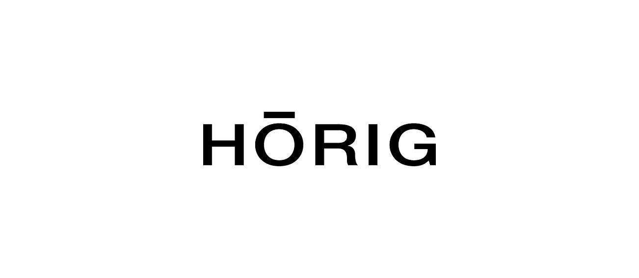 Horig-Preto-Behance.png