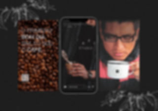 Mockup-iphone-Stories.png
