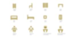 Icon Visual Identity - Jc.png