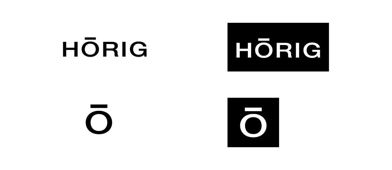Horig-aplicação-simbolo-e-nome.png