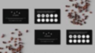 Card-fidelidade-Café-Studio.png