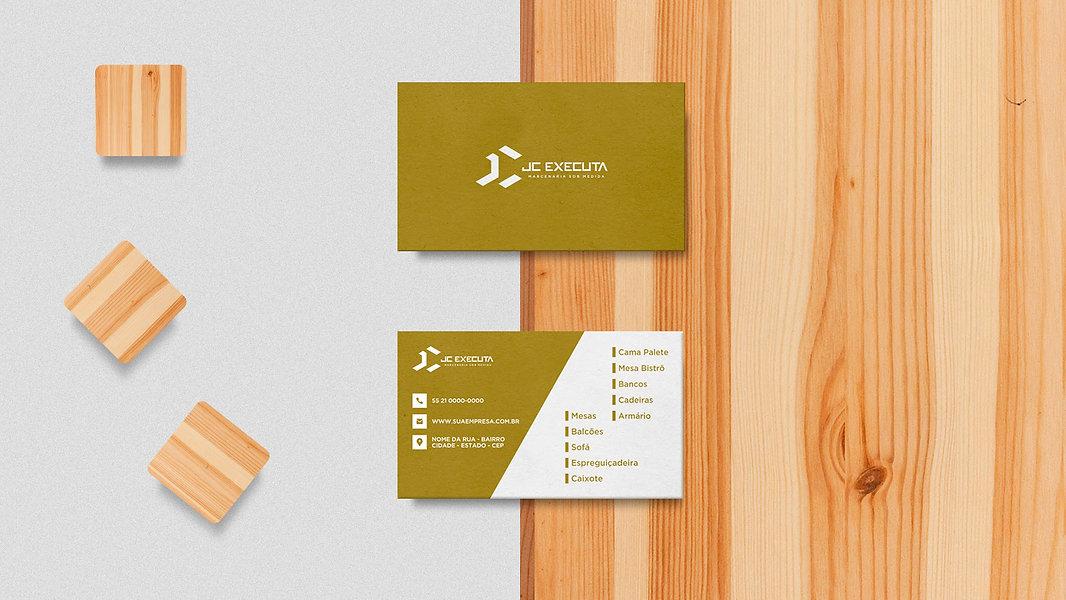 business card Jc executa marcenaria.jpg