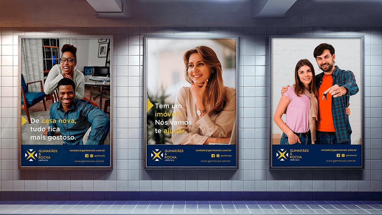 Metro-Campanha-2 (1).png