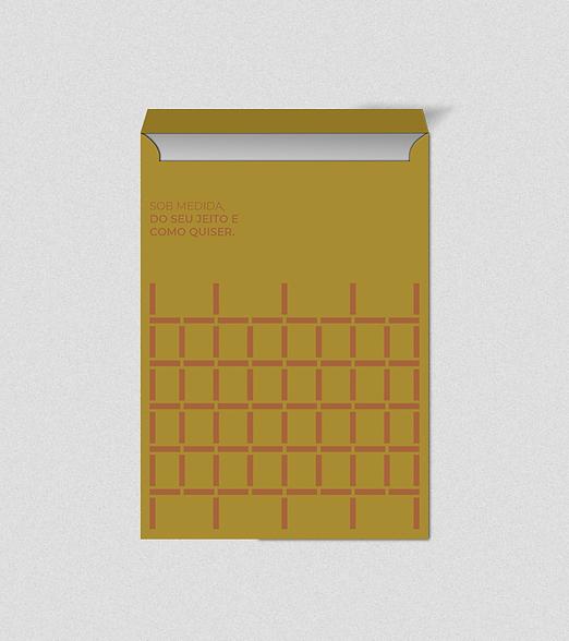 Envelope-C4-JC.png