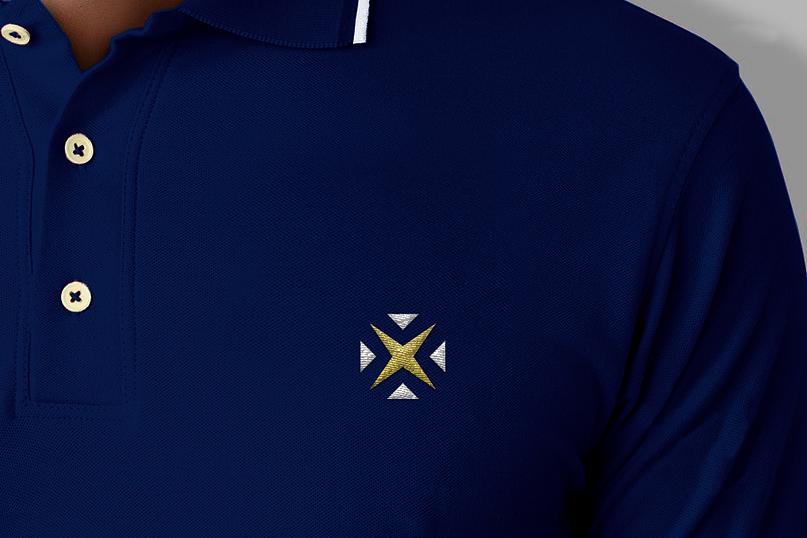 Polo Tshirt G&R.png