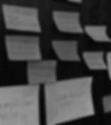 Identidade Visual processo.png