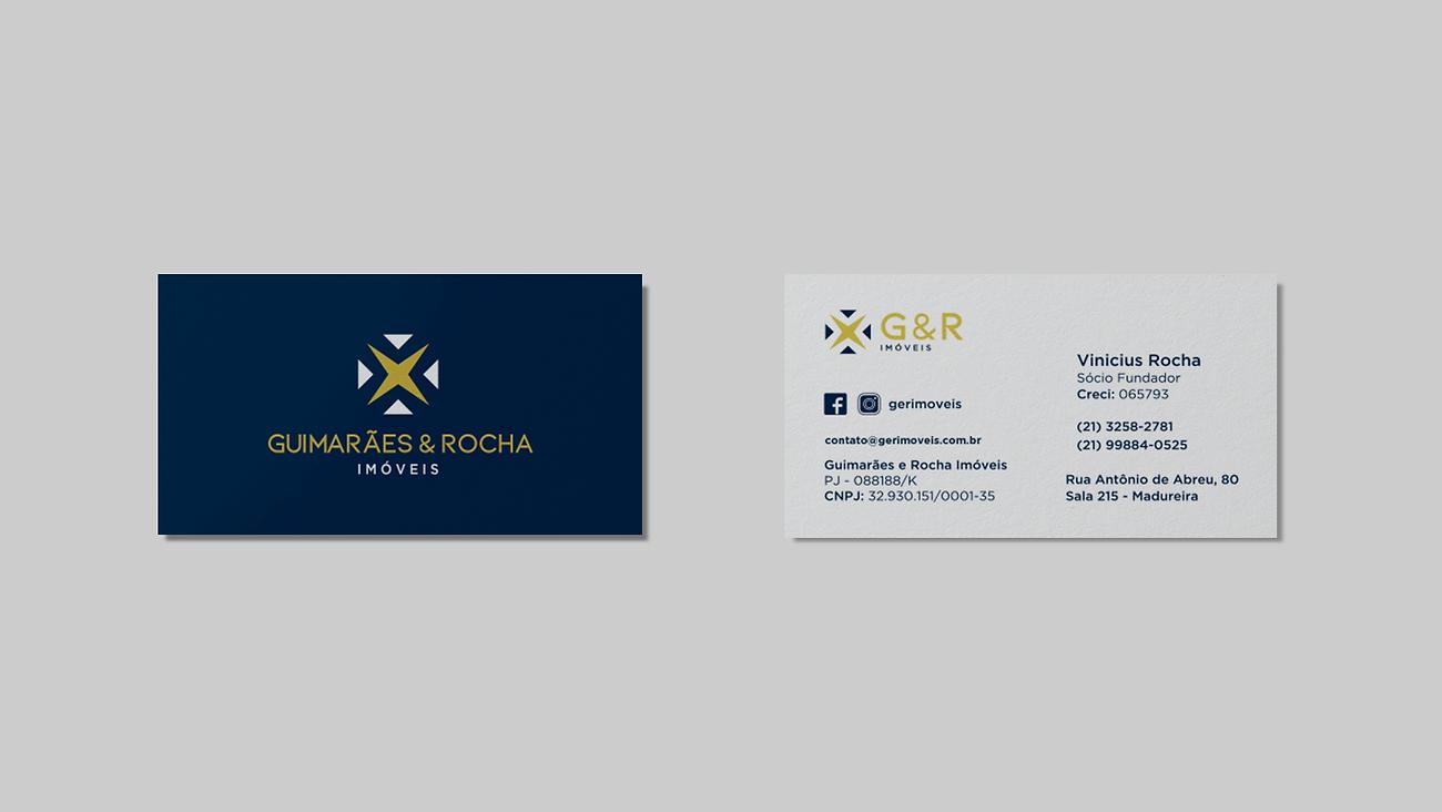 Cartão-perto-behance-G&R.png