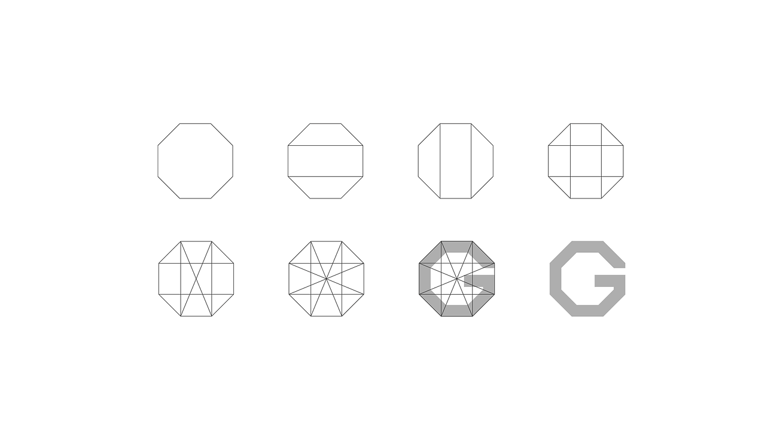 Construction-Symbol.png
