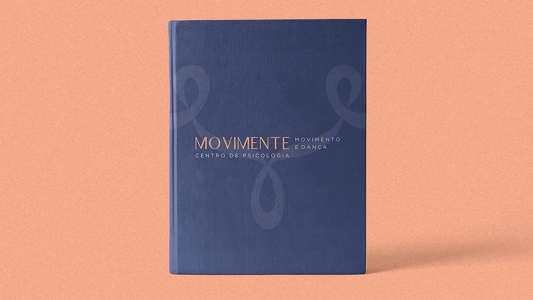 Movimente-Livro.png