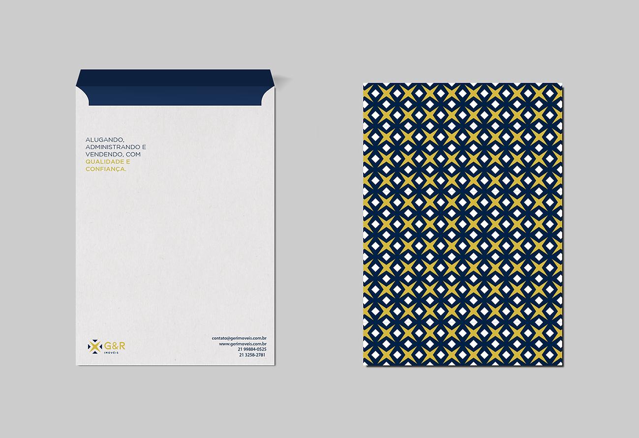 Envelope-C4-2.png