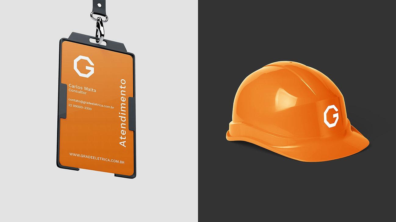 Card-e-helmet.jpg