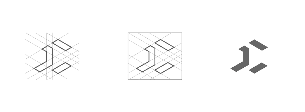 Grids-JC-Construção.png