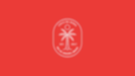 Coco da gema logotype.png
