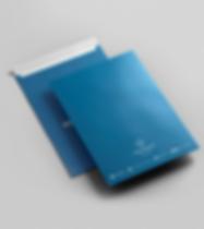 Envelope-2-MB.png