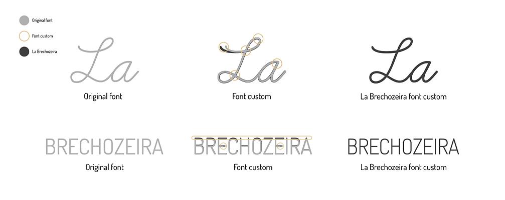 Custom-font-La-Brechozeira.png