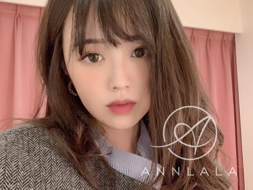 Annlala Beauty X Doris菜叫空姐 (@hsuan0711) 手部光療/設計/保養/推薦/永和/板橋