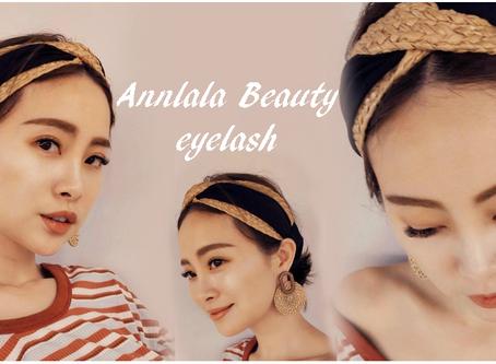 Annlala Beauty每月特價/手足光療/美睫/優惠/永和/板橋