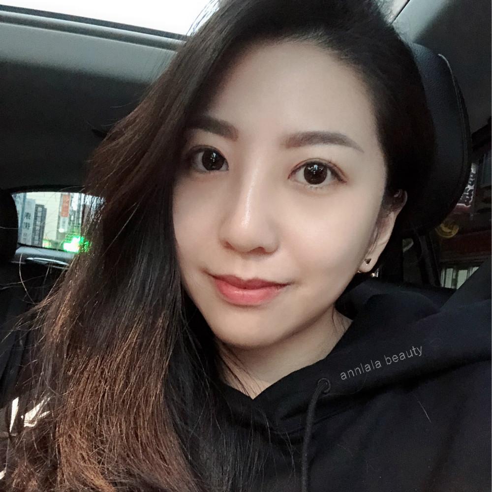 飄霧眉+唇 (2)1000.jpg