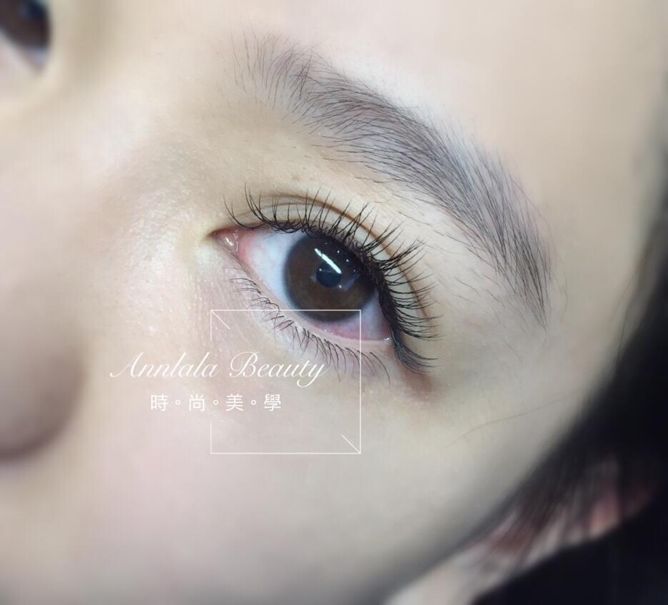 Annlala Beauty 3D美睫