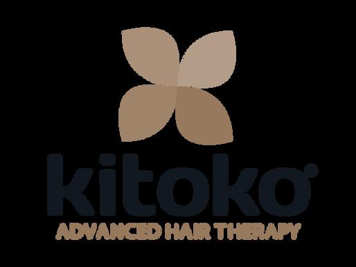 KITOKO  HAIR CARE