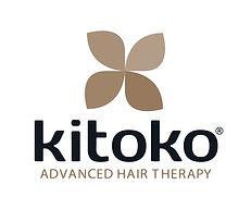 KITOKO_Hair_Therapy_LOGO-01_edited.jpg