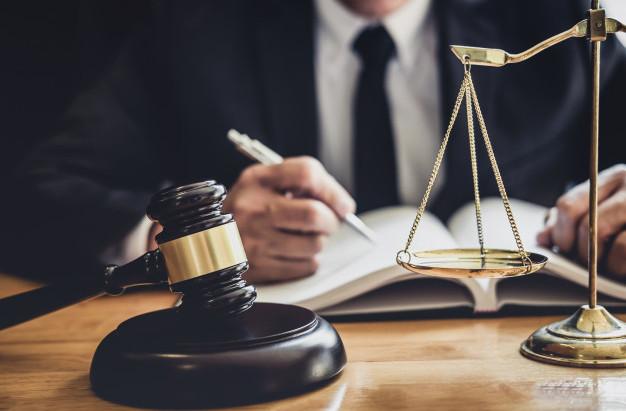 Justiça determina correção do PIS e do PASEP, diferença pode ser superior a 50 vezes para servidores