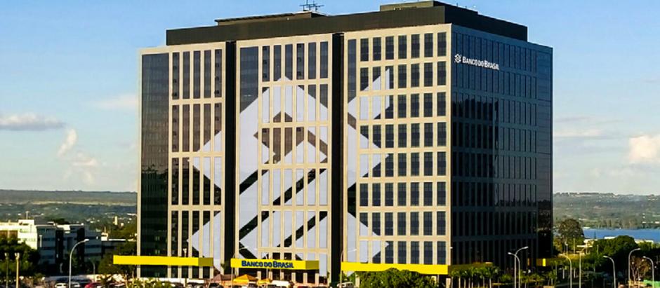Devido a um pagamento irregular do PASEP a um militar da reserva, Banco do Brasil é condenado.