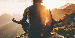 38 οφέλη της yoga για την υγεία