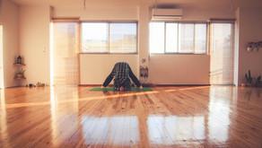 7 συμβουλές πριν ξεκινήσεις yoga