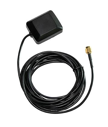 XM Portable Antenna