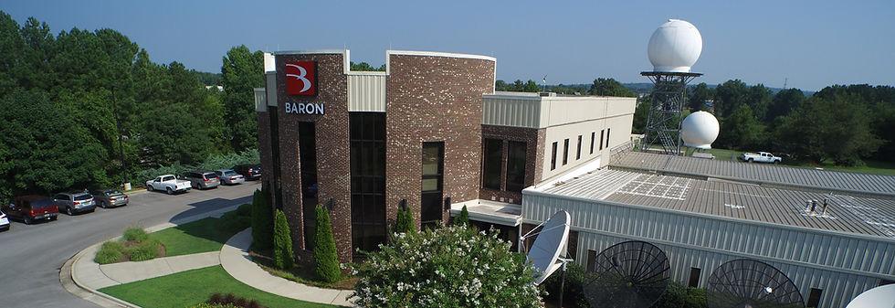 baron building.JPG
