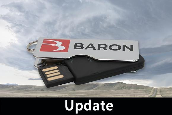 Mobile Threat Net Update