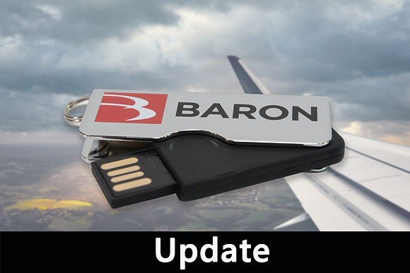 WxWorx on Wings Update