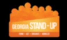 GA Standup (LOGO 1) (1).png