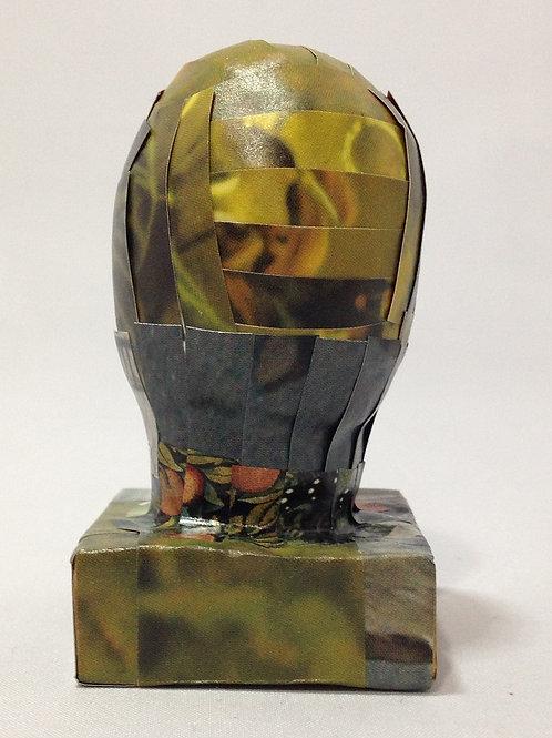 イエローストーン/ Yellow Stone