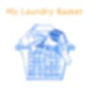 Personal Laundry Hackney