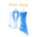 Dry Cleaning Hackney
