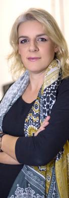 Sandra Caldas _______________ Manager