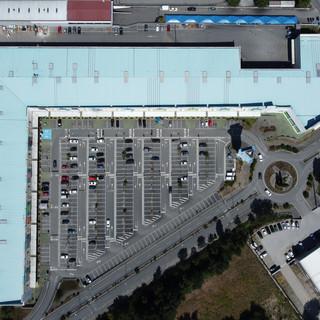 Lima Retail Park