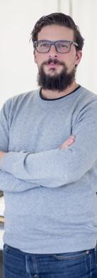 Daniel Santos _______________ Commercial Director
