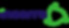 inccrra_logo_wout_fit_Trans.png