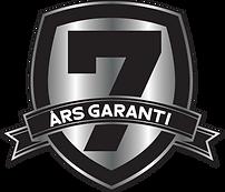 7års_garanti.png