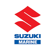 suzze.png